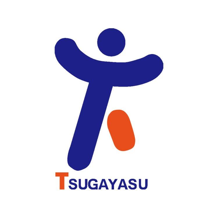 TSUGAYASU